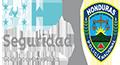 Logo-secretaria-de-seguridad